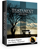 book_testament_132